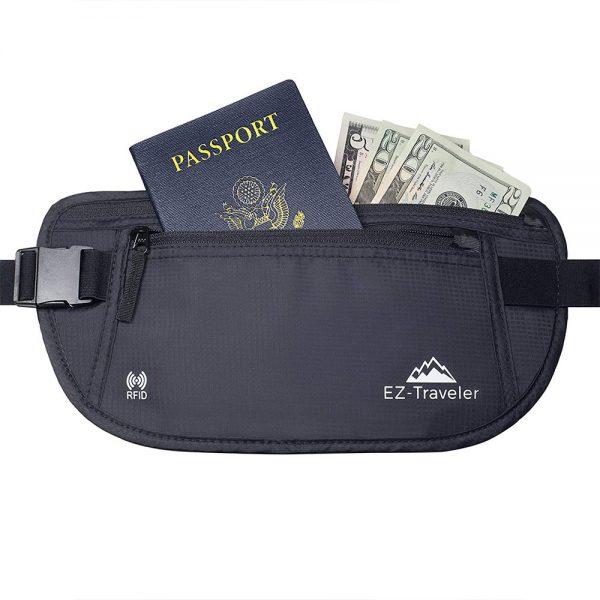 EZ-Traveler-Travel-Money-Belt-1.jpg