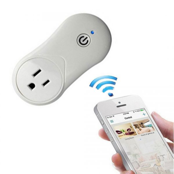 Smart-WIFI-Plug-with-USB-Port.jpg