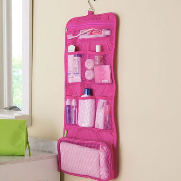 wall-organizer-Cosmetic-Toiletry-Bag-1.jpg